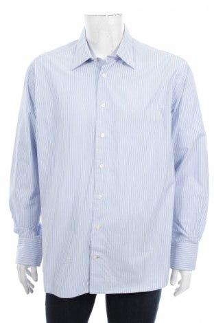 Męska koszula Allan Clark