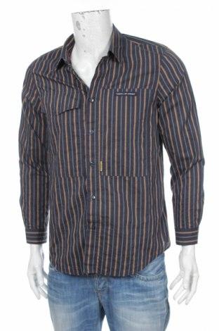 Ανδρικό πουκάμισο Armani Jeans - σε συμφέρουσα τιμή στο Remix -  7491364 249a09ab7b6