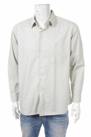 Мъжка риза Carven