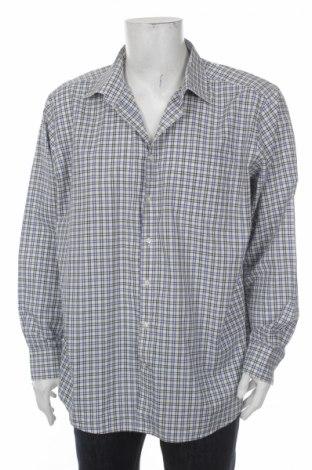 Мъжка риза Westbury