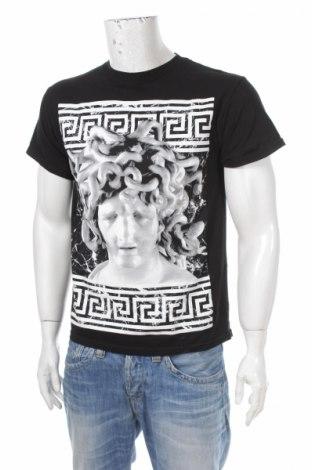 Męski T-shirt Alstyle Apparel & Activewear