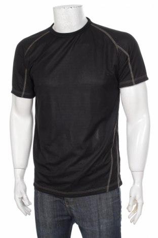 Мъжка тениска Stream