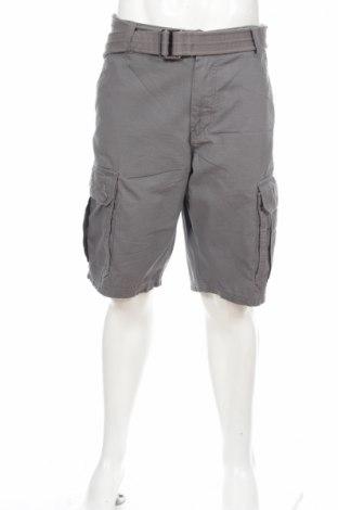 Pantaloni scurți de bărbați Dkny Jeans
