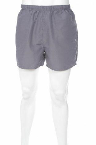 Pantaloni scurți de bărbați Domyos