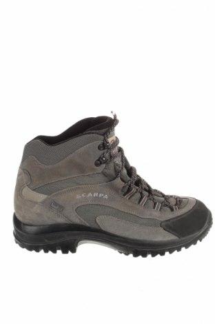 Men's shoes Scarpa