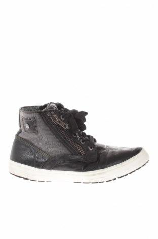 Мъжки обувки Venice