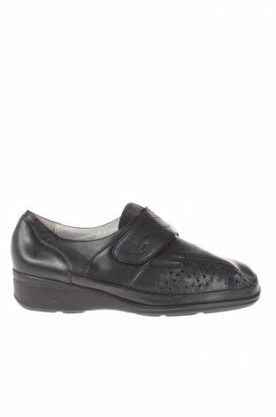Мъжки обувки Waldlaufer