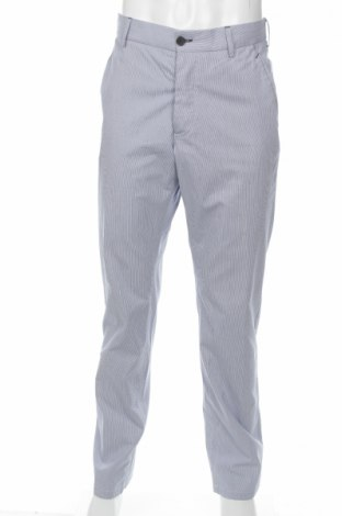 Pánske nohavice Lacoste - za výhodnú cenu na Remix -  7484418 591013af86