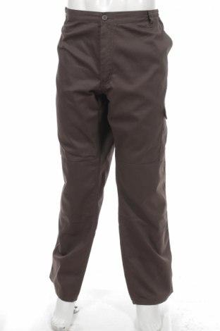 Мъжки панталон Solognac