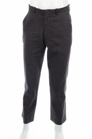 Pantaloni de bărbați Perry Ellis