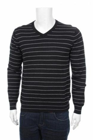 Мъжки пуловер Grayson & Dunn
