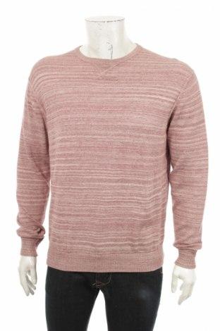 Męski sweter Vintage