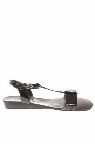 Sandały Clarks