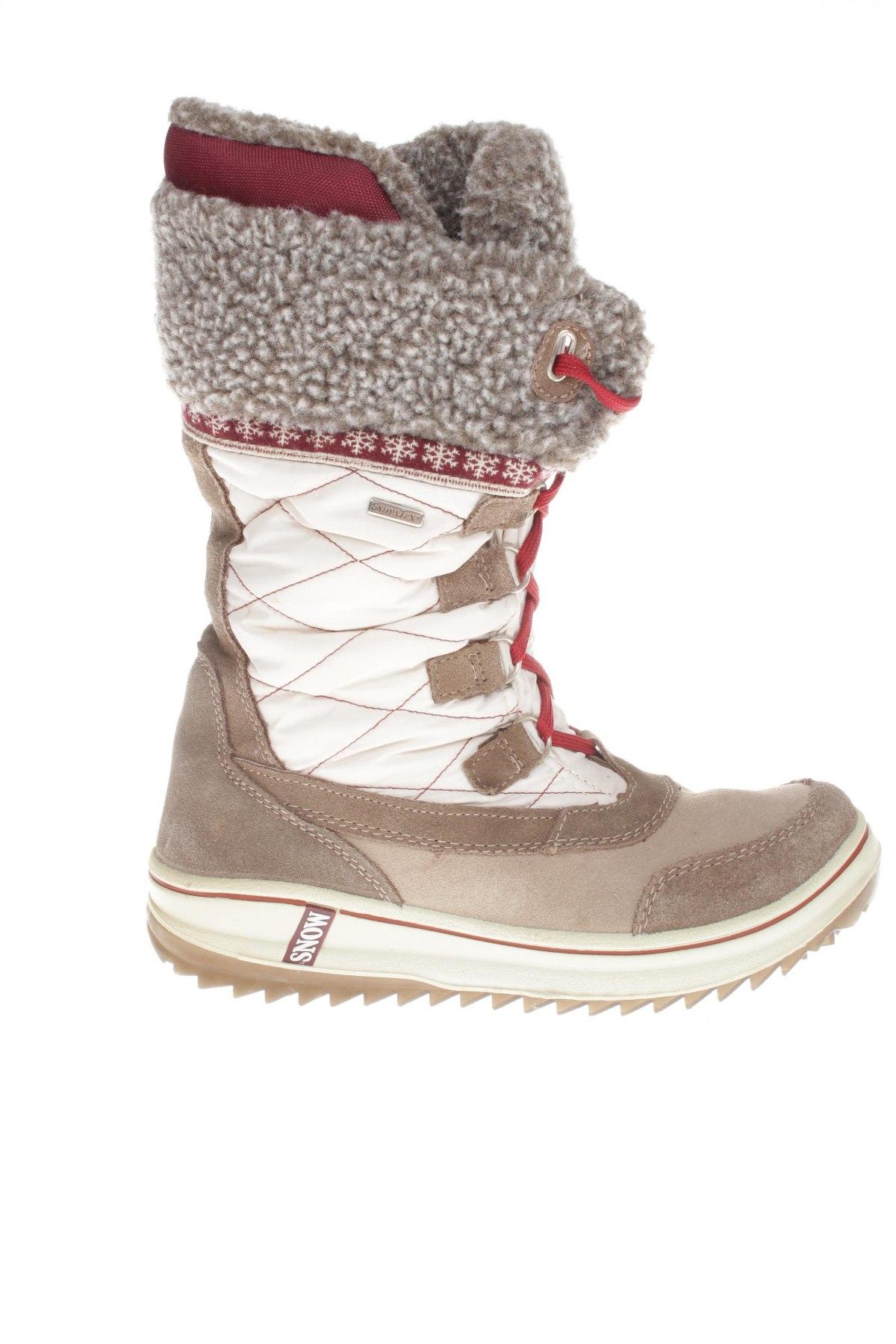 Dámske topánky Everest - za výhodnú cenu na Remix -  7500652 4f9fc2934e3