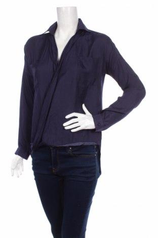 Дамска блуза Aaiko