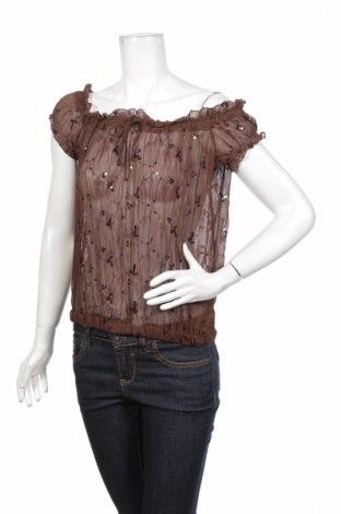 Дамска блуза Batik