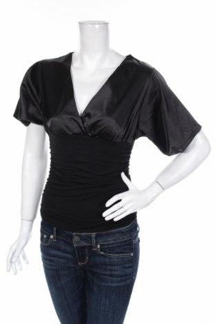 Дамска блуза Bizzarro