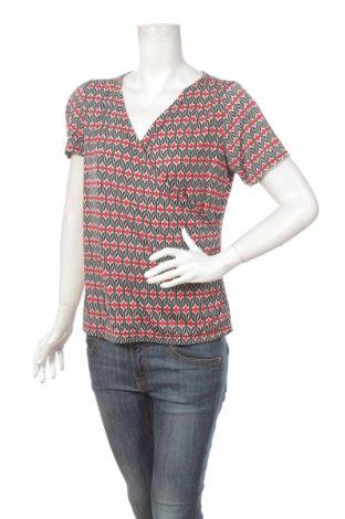 Дамска блуза Cachou