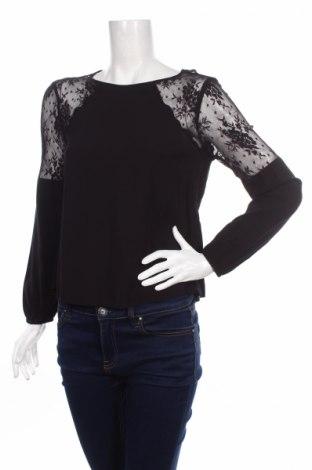 Дамска блуза Even&Odd
