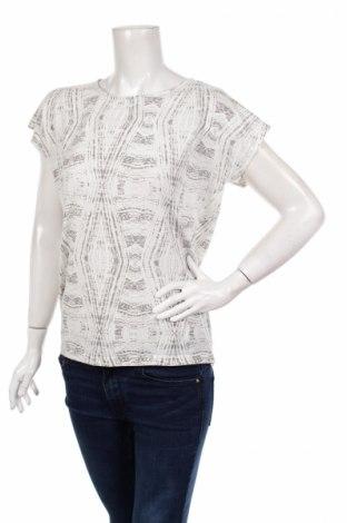 Дамска блуза Risoe