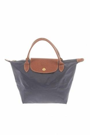0e5057aceb Γυναικεία τσάντα Longchamp - σε συμφέρουσα τιμή στο Remix -  101838906
