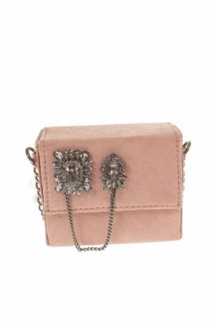 Дамска чанта New Look