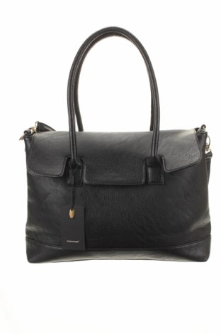 Дамска чанта Soya Concept