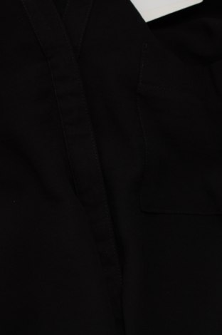 Γυναικείο πουκάμισο, Μέγεθος M, Χρώμα Μαύρο, Τιμή 9,90€