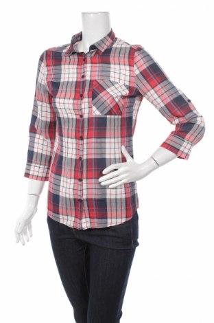 Γυναικείο πουκάμισο, Μέγεθος M, Χρώμα Πολύχρωμο, Τιμή 16,08€