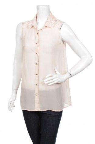 Γυναικείο πουκάμισο Amy Gee
