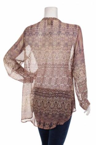 Γυναικείο πουκάμισο Ane Mone, Μέγεθος L, Χρώμα Πολύχρωμο, Πολυεστέρας, Τιμή 15,98€