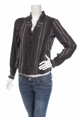 Dámska košeľa  Arcitect