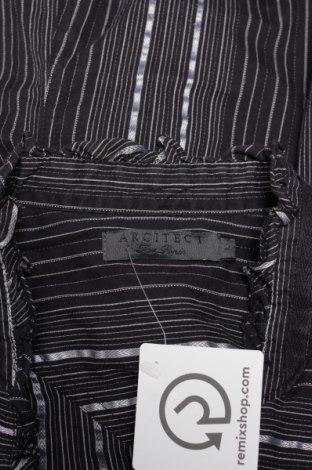 Γυναικείο πουκάμισο Arcitect
