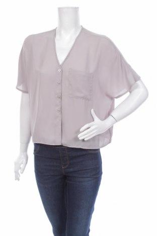 Γυναικείο πουκάμισο Asos