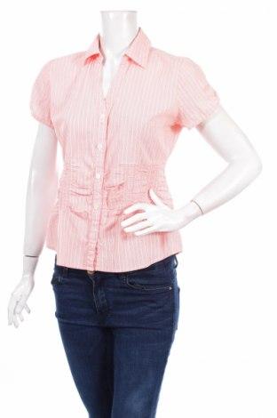 Γυναικείο πουκάμισο Attention