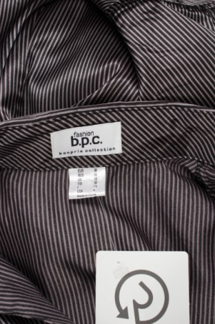 Γυναικείο πουκάμισο Bpc Bonprix Collection