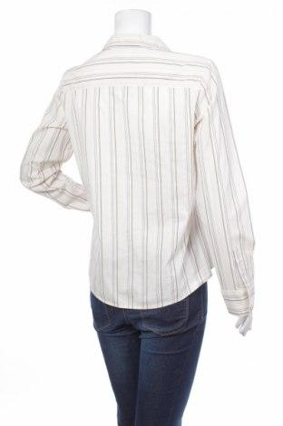 Γυναικείο πουκάμισο Calvin Klein