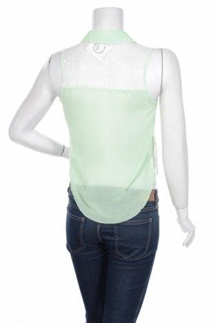 Γυναικείο πουκάμισο Candies