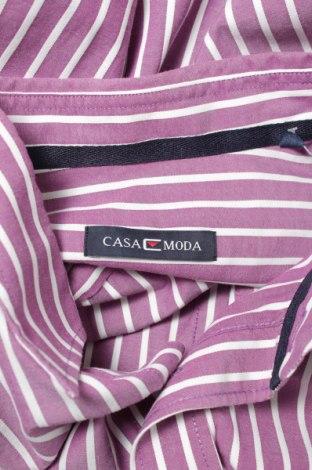 Γυναικείο πουκάμισο Casa Moda