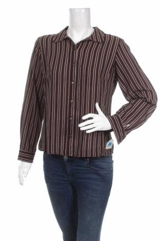 Γυναικείο πουκάμισο Covington, Μέγεθος M, Χρώμα Πολύχρωμο, 100% πολυεστέρας, Τιμή 21,03€