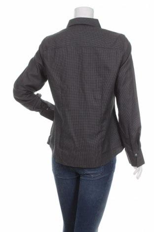 Γυναικείο πουκάμισο Cutter & Buck