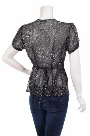 Γυναικείο πουκάμισο Debenhams