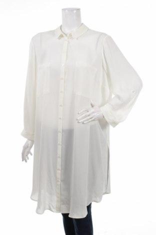 Damska koszula Dorothy Perkins