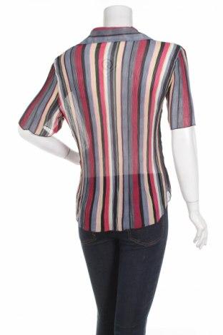 Γυναικείο πουκάμισο Duohui Fushi