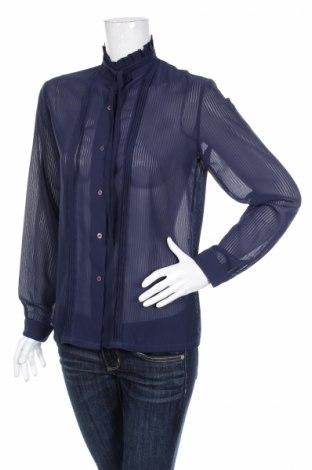 Γυναικείο πουκάμισο Forgelt