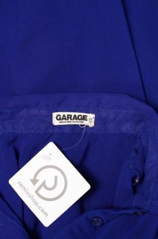 Γυναικείο πουκάμισο Garage