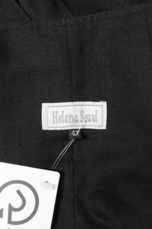 Γυναικείο πουκάμισο Helena Sorel