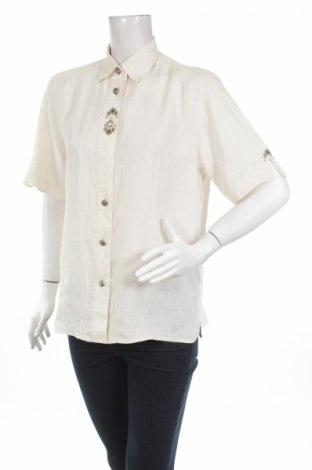 Γυναικείο πουκάμισο Imperial