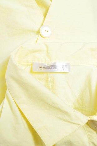 Γυναικείο πουκάμισο Inco