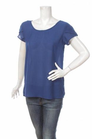 Damska koszula Japna